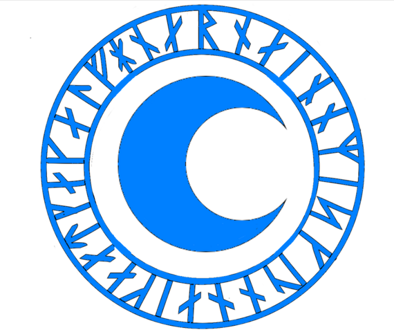 File:Blue Cresent Magic Symbol.PNG