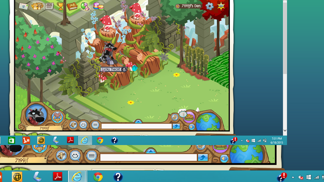 File:Animaljam 4.png