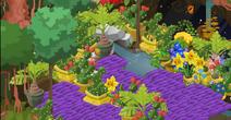 Example of madjasterxyz's den