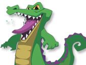 File:AnimalJam-Crocs.jpg