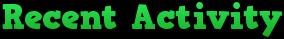 File:Logo32.png