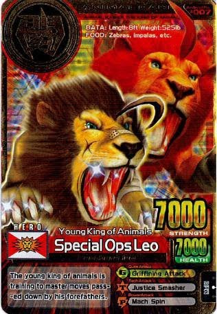 File:Special Ops Leo Card.jpg