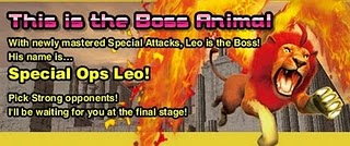 File:Special Ops Leo.jpg