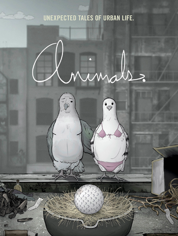 File:Animals-poster-4.png