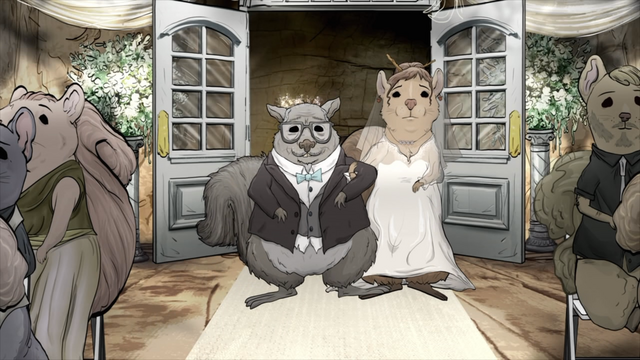 File:MomSquirrelFather.png