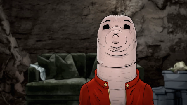 File:Mike Worm.png