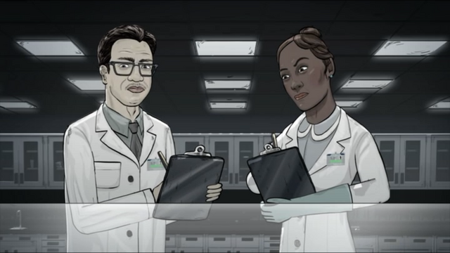 File:Scientists.png