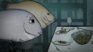 OtherFish