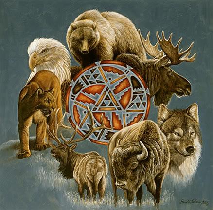 File:Animal spirit circle sm.jpg