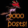 File:9000 posts.png