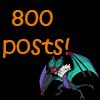 File:800 posts.png