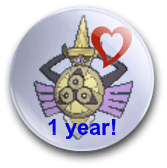 File:1 year.png