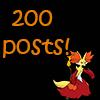 File:200 posts.png