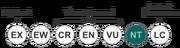 Status iucn3.1 NT.png