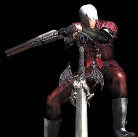 File:Dante5.jpg