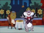 Suzie Squirrel03.jpg