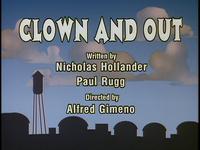 34-1-ClownAndOut