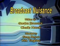 41-2-BroadcastNuisance