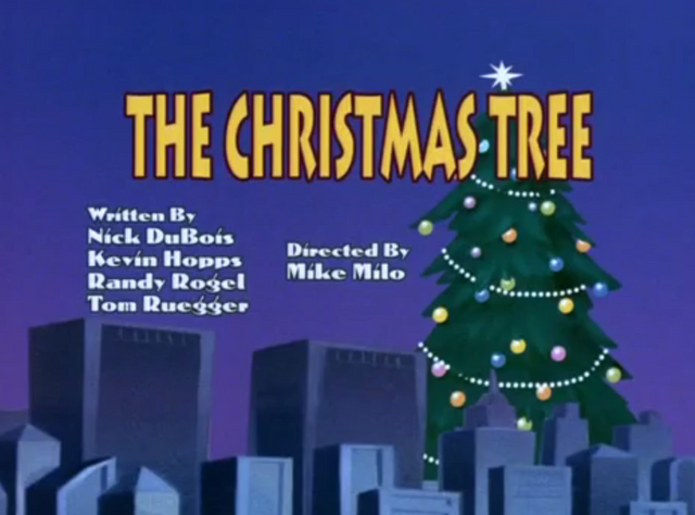 File:98-1-The Christmas Tree.png