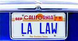 File:LA Law.jpg