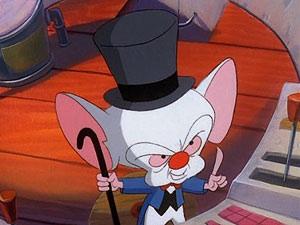 File:Mice don't dance (1).jpg