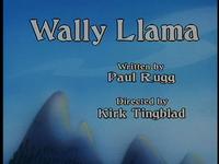 9-1-WallyLlama