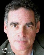 Jan-rabson