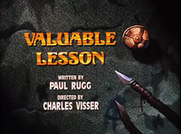 81-4-ValuableLesson