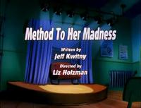 74-4-MethodToHerMadness