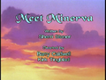 Thumbnail for version as of 03:26, October 2, 2013