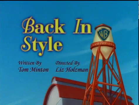 File:91-1-BackInStyle.png