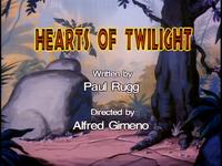 20-1-HeartsOfTwilight