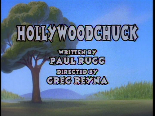 File:42-3-Hollyoodchuck.png