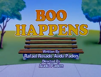 84-2-BooHappens