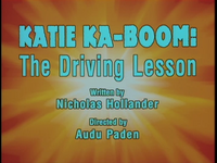 61-3-KatieKa-BoomTheDrivingLesson