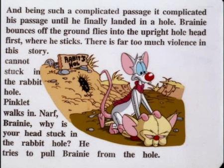 File:Brainie the Poo (1).jpg