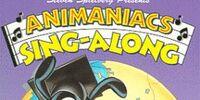 Animaniacs Sing-Along: Yakko's World