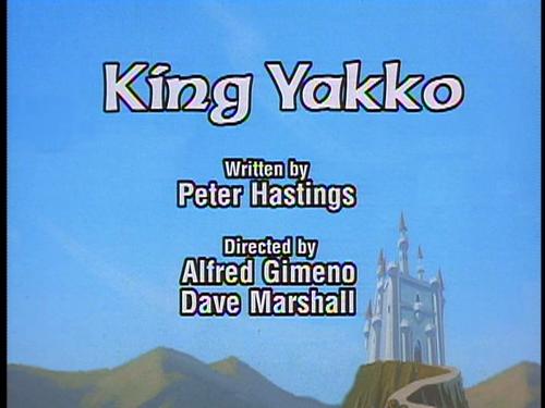File:10-KingYakko.png