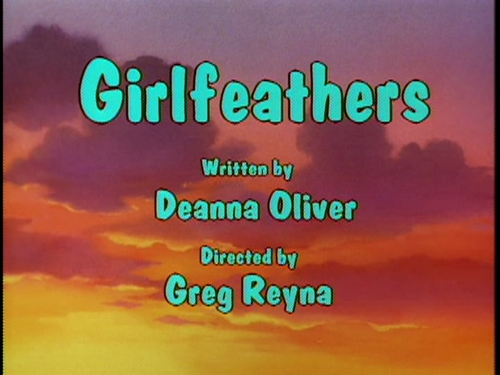 File:53-2-Girlfeathers.png