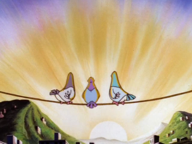 File:99-1-Birds on a Wire.png