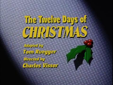 File:79-4-TheTwelveDaysOfChristmas.png