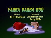 78-2-YabbaDabbaBoo