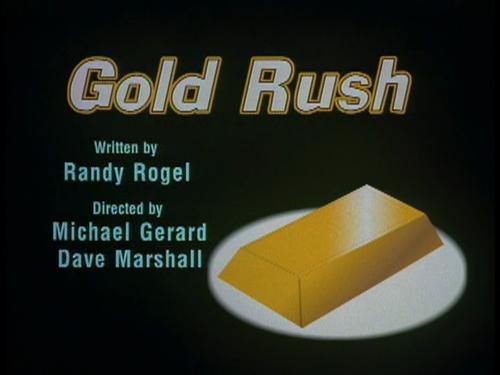 File:55-1-GoldRush.png