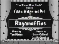 59-1-Ragamuffins