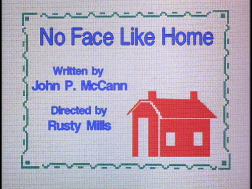 File:64-2-NoFaceLikeHome.png