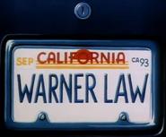Warner-Law
