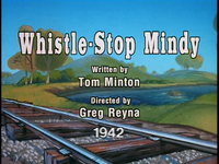 68-2-WhistleStopMindy