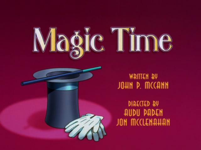 File:94-1-MagicTimes.png