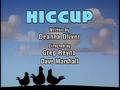 Thumbnail for version as of 22:45, September 30, 2013