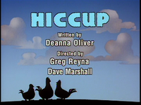 33-4-Hiccup